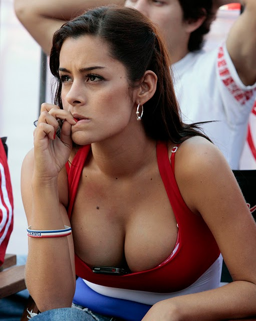 Larissa-World-Cup-Girl.jpg