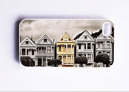 Cases e skins legais para iPhone e iPod