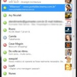 Ditadura do MSN – Novo Windows Live Messenger